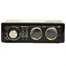 Автомагнитола Pioneer 1166