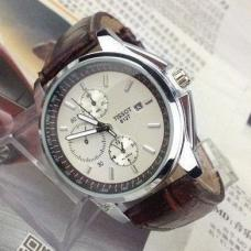 Мужские часы в стиле Tissot