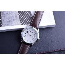 Мужские часы Eyki
