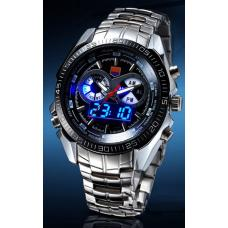 Мужские часы TV G