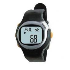 Спортивные часы Pulse Rate
