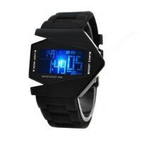Мужские часы в  стиле Force Sport Digital