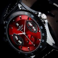 Механические часы Winner