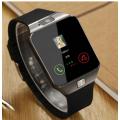 Смарт часы / SmartWatch