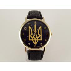 Мужские часы Герб Украины