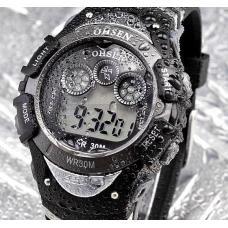 Часы водонепроницаемые Ohsen
