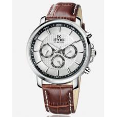 Мужские часы Eyki 30 meters