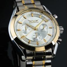 Мужские часы в стиле ESS