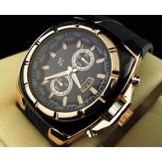 Мужские часы в стиле Vogue V6