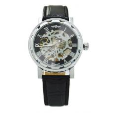 Механические часы Winner 2