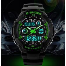 Мужские часы S- Shock