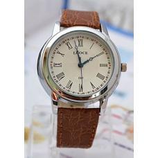 Мужские часы в стиле Looce