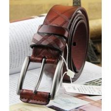 Мужской ремень Mens belts