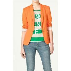 Пиджак женский разные цвета casual