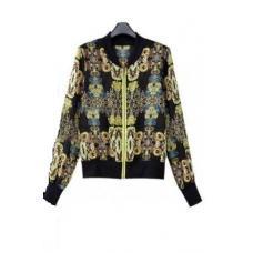 Женская тонкая курточка, женская куртка, жіноча куртка