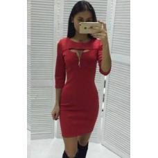 Женское платье Star