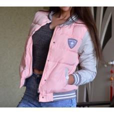 Женская спортивная куртка California