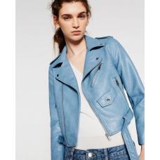 Женская куртка хит сезона