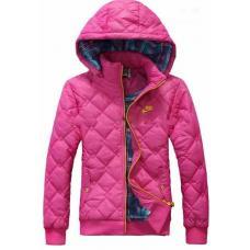 Женская куртка, спортивная куртка, куртка осень / весна. жіноча куртка