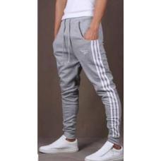 Спортивные карго штаны