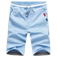 Мужские летние шорты