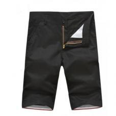 Мужские шорты летние разные цвета