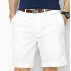Мужские шорты в классическом стиле