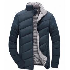Мужская куртка на осень, разные цвета