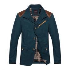 Куртка мужская - пиджак
