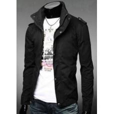 Мужская весенняя куртка, куртка мужская, куртка мужская весна, чоловіча куртка