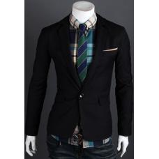 Мужской классический пиджак разные цвета (качество+)