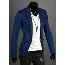 Мужской классический пиджак разные цвета (супер качество)