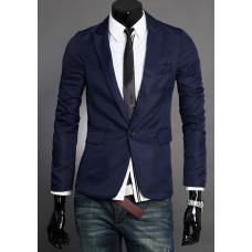 Классический мужской пиджак супер качества