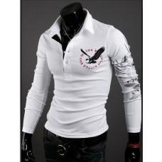 Пуловер мужской Орел