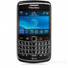 Blackberry Bold 9700 (оригинал)