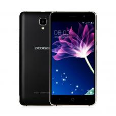 Мобильный телефон  Doogee X10 / 2 sim /  android