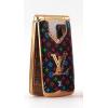 Телефон копия Louis Vuitton LV-8-LV-9