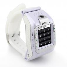 Часы мобильный телефон с камерой