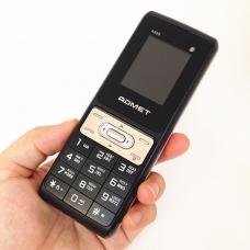 Мобильный телефон ADMET A888 (3 Sim, 2500mAh)