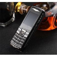 Мобильный телефон V8 (3 SIM)
