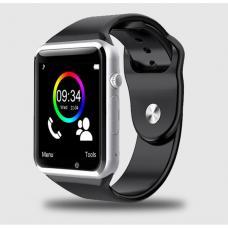 Часы Smart X6 - Watch Phone