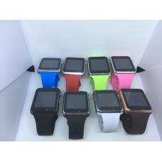Мобильный телефон Servo 4 SIM / 4 сим карты