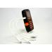 Противоударный телефон Hope AK8000
