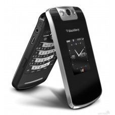 BlackBerry Pearl Flip 8220 (оригинал)