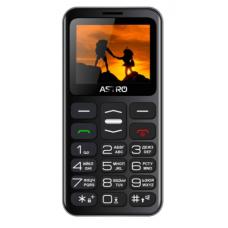 Мобильный телефон Astro A365