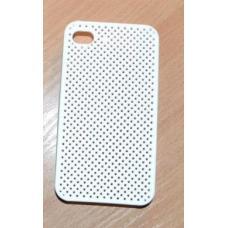 Чехол для IPhone 4g копия