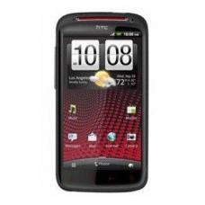 HTC - G18 Sensation XE
