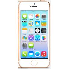 iPhone 5S Gold (Android, Wi-Fi)