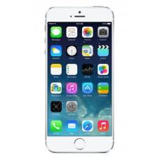 iPhone 6  (Android, MTK6572)