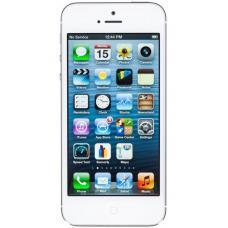 IPhone 5 (2 sim, копия)